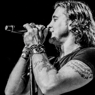 Creed's Frontman, Scott Stapp, Takes Fitness Higher