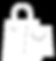 noun_shopping%20bags_1561747_edited.png