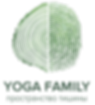 logo png_1.png