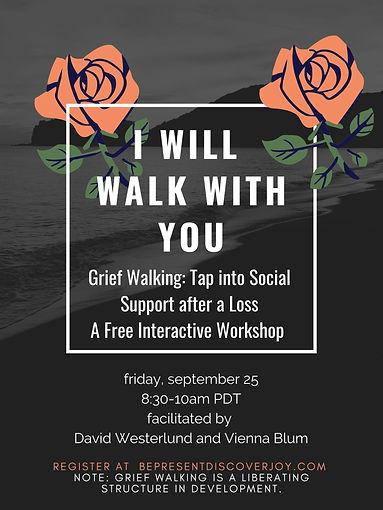 Grief Walking.jpg