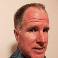 Brent Mason headshot.jpg