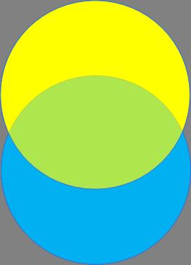 Venn PNG 2.png