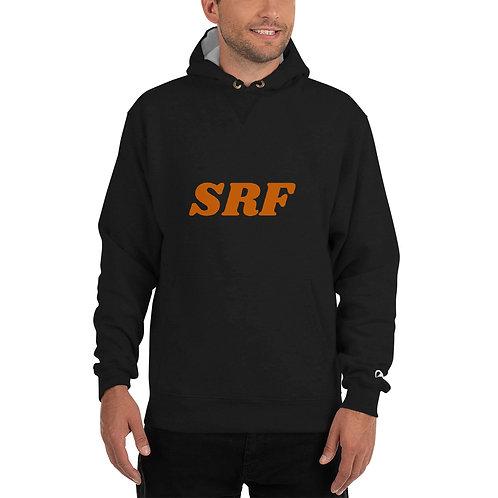 SRF Champion Hoodie