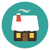 home-icon-1.png