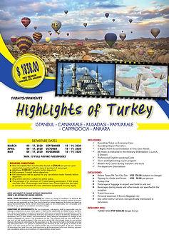 EU - Highlights of Turkey (2)_001.jpg