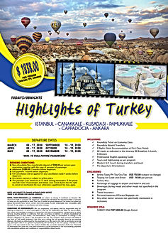 EU - Highlights of Turkey (2)_001.jpg