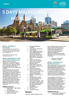 5_Days_Melbourne_Highlights_001.jpg
