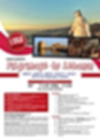 LEB - Pilgrimage To Lebanon (1)_001.jpg