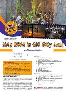 HL - Holy Week in Holy Land_001.jpg