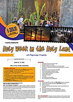 HL - Holy Week in Holy Land_001.jpg
