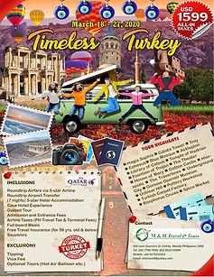 Time less Turkey_001.jpg