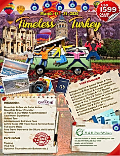 Time less Turkey_001.jpg