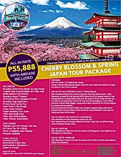 JAPAN PACKAGE_001.jpg