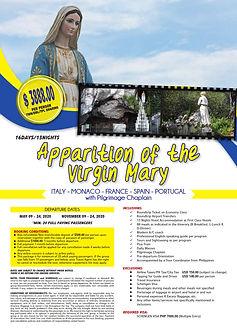 EU - Apparition of the Virgin Mary (3)_0
