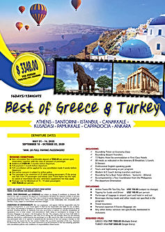 EU - Best of Greece and Turkey (1)_001.j