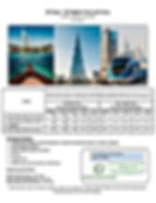FREE AND EASY PDF_001.jpg