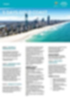 5_Days_Gold_Coast_Highlights_001.jpg