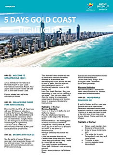 5_Days_Gold_Coast_Highlights_001.jpg