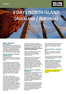 5_Days_Auckland_-_Rotorua Discovery_001.