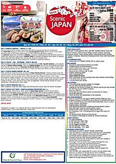 GIT_104412_SCENIC JAPAN_001.jpg