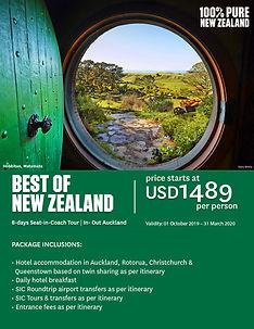 1568787586297_Best_of_New_Zealand_DL.jpg