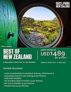 1568787586297_Best_of_New_Zealand_DL.jpg