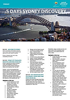 5_Days_Sydney_Discovery_Tour_-_Website_u