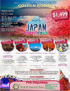 Memorable Japan_001.jpg