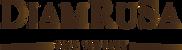 Logo Diamrusa.png