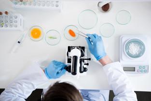 11 июня 2020 года был проведен конкурс на замещение вакантных должностей научных работников.