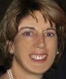 Maureen Fagan LMT ARCB - 1.jpg