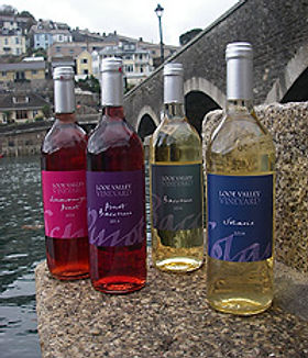 Looe-Valley-Wines1 (1).jpg