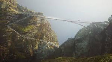 Tintagel Bridge.jpg