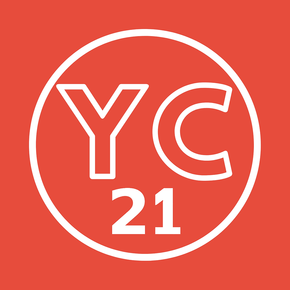YC21 Logo - White on Red.png