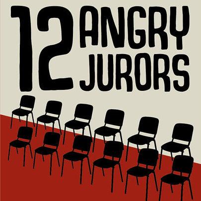 12AngryJurors.jpg