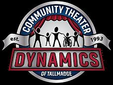 Dynamics-Logo-FullColor-600.png