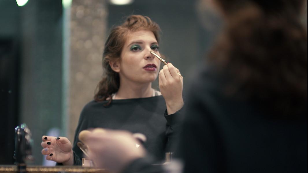 makeup-vid1