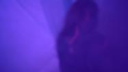 Screen Shot 2020-01-13 at 12.01.53 AM.pn