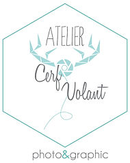 Logo_Atelier_Cerf_Volant_photo&graphic.j