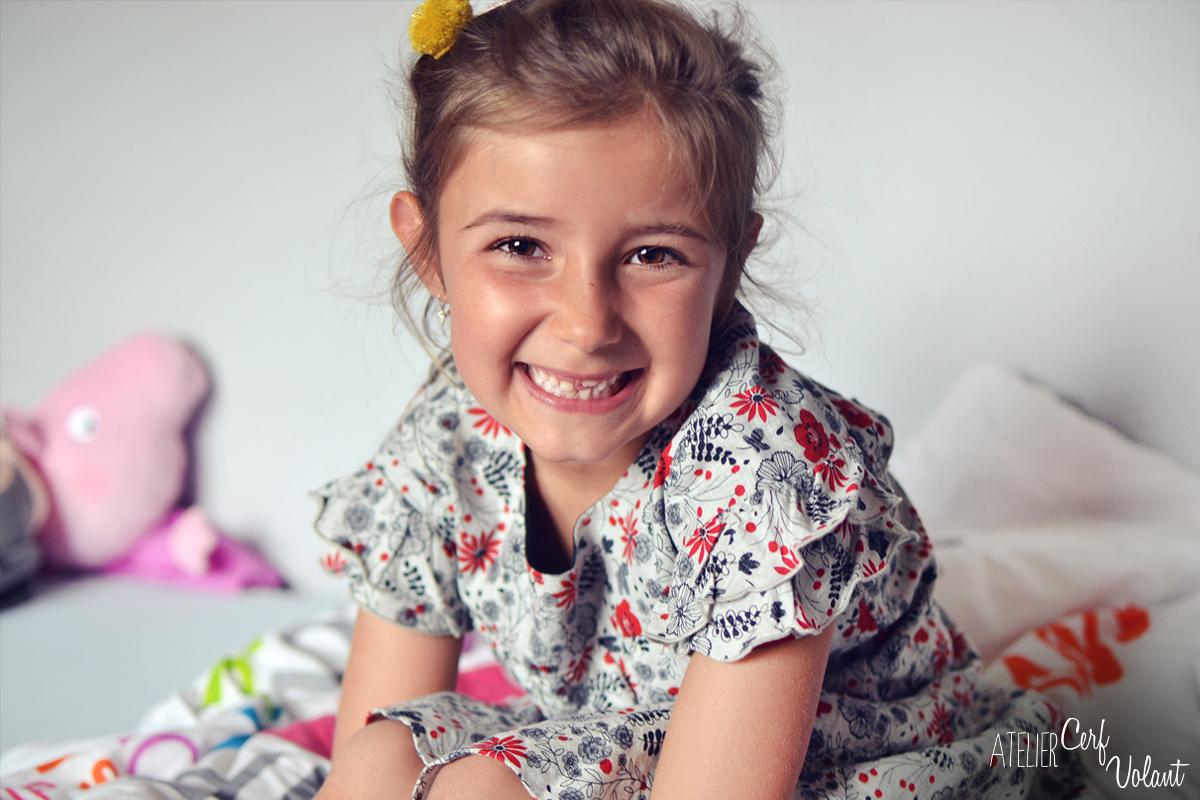 Emilie05