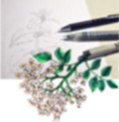 illustration graphiste freelance saint-étienne infographiste portfolio design graphique