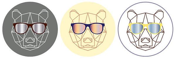 design étiquette logo graphisme graphiste freelance saint-étienne loire haute-loire