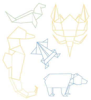 images-origami.jpg