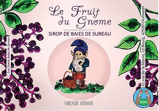 étiquettes graphique freelance illustrations designer saint-étienne loire haute-loir