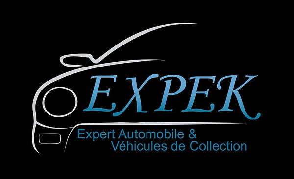 logo design graphique création identité visuelle charte cartes de visite