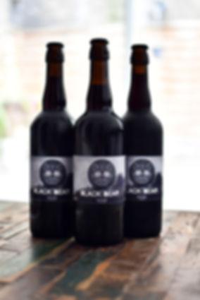 étiquette bière graphisme infographiste saint étienne loire haut-loire 42 43