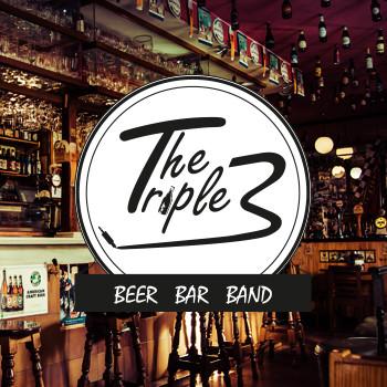 The Triple