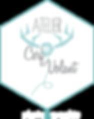 Logo_Atelier_Cerf_Volant.png