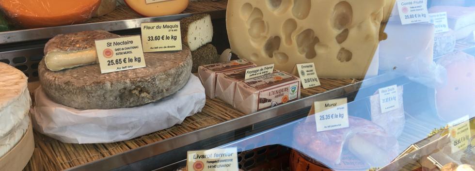 IMG_9709.  Market cheese jpg.jpg