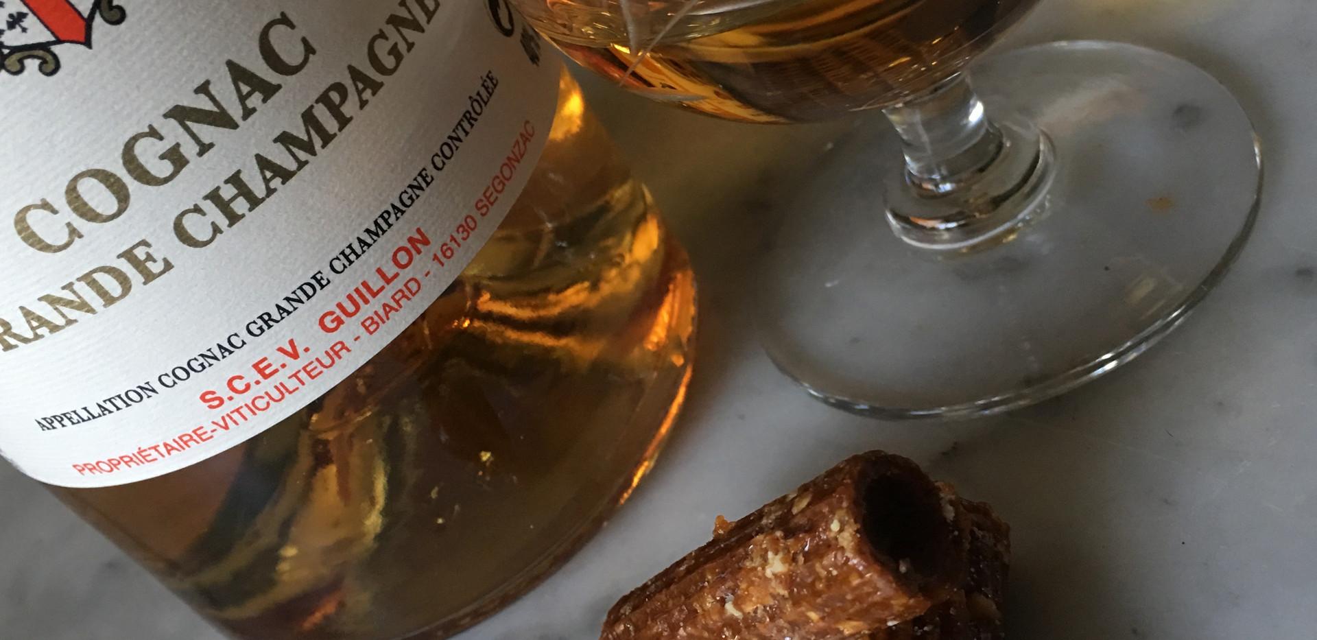 IMG_0304 Cognac.jpg